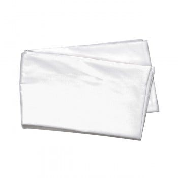 Pillowcase, Percale (2241)