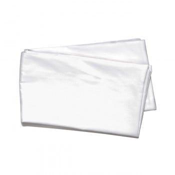 Pillowcase, Muslin (2245)