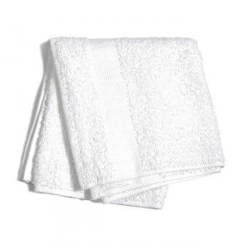 Hand Towel (2321)