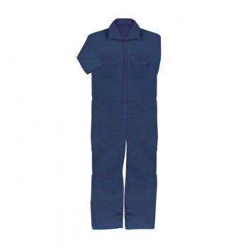 Uniform Coveralls, Short Sleeve (2742)
