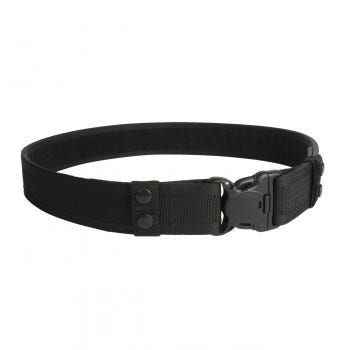 Duty Belt (9035)