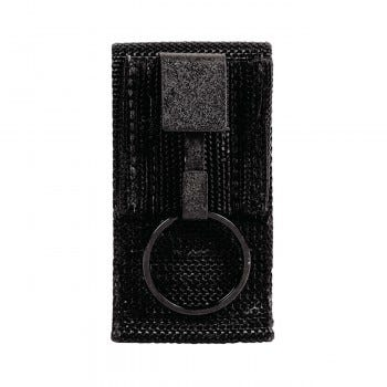 Regular Key Safe (9095)