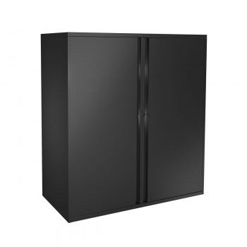 Metal Storage Cabinet (CIL36360HD)