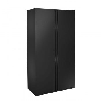 Metal Storage Cabinet (CIL36615HD)