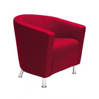 City Club Chair
