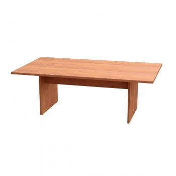 Versa Conference Table, Rectangle (VETCRS3660)
