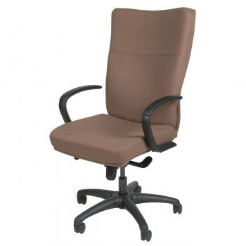 High Back Conference Chair (CS-LEGH)