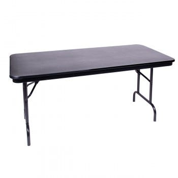 Folding Table - Rectangular (DL3060)