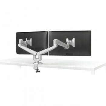 Edge2 Dual Monitor Arm