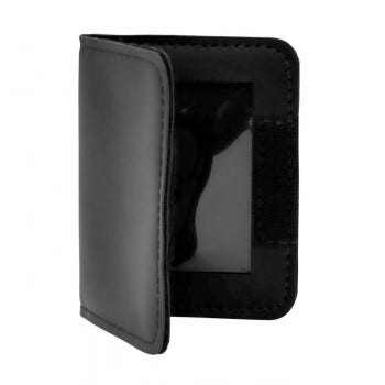 Business Card Holder, Leather (GL-16)