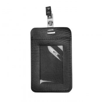 Clip-on Badge Holder (GL-13)