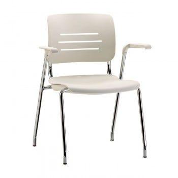 Grazie Chair