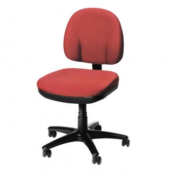 Mid-Back Task Chair (KI42)
