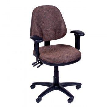 High Back Task Chair (KI48-BR5)