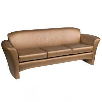 Lounge Sofa (LS-MIN3)