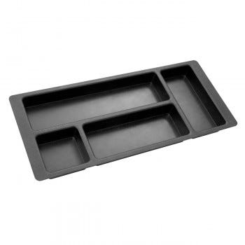 Pencil Tray (CIPPENTRAY)