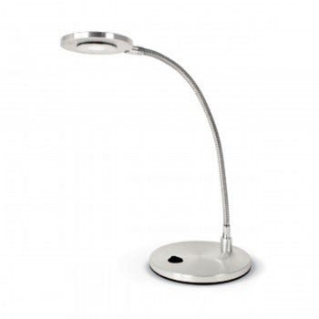 Pixie LED Task Light