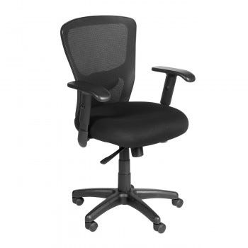 Mesh Back Task Chair (TS-DAS)