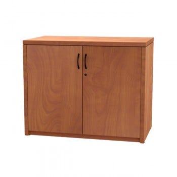 Versa Storage Credenza, 2 Door