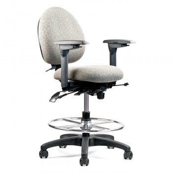 Neutral Posture Stool (XSM5300)