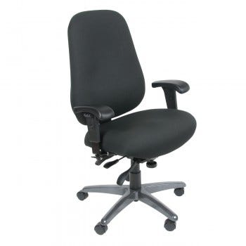 24/7 Extra Duty Chair (XS-PILJR77)