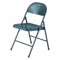 Folding Chair (101)