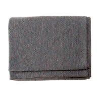 Wool Blanket (2354)