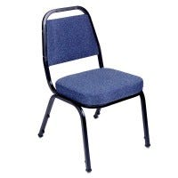 Value Stacking Chair (6211)
