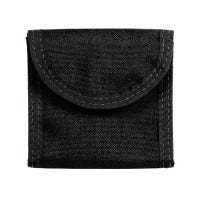 Deluxe Glove Pouch