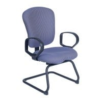 Guest Chair (ITH60S-LP)