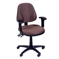 High Back Task Chair (KI48-BR5)