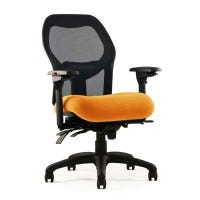 Neutral Posture Chair (NPS1500)