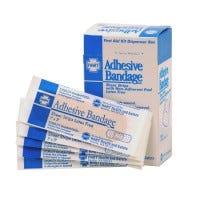 Sheer Adhesive Bandage (S-0059-C)