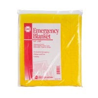 Emergency Blanket (S-0154)