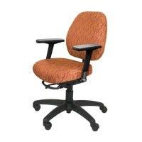 Stratus Task Chair
