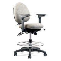 Neutral Posture Stool (XSM5300)