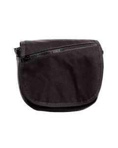 Deluxe Accessories Pouch
