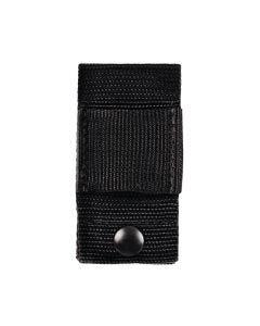 Microphone Belt Clip