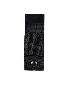 Microphone Epaulet Clip