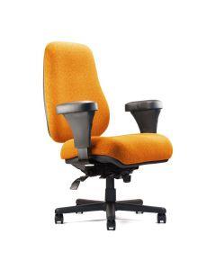 Big & Tall Jr. Chair (BTC16800)