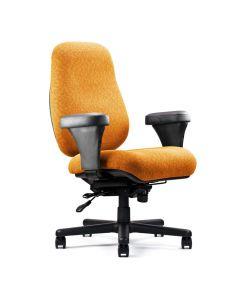 Big & Tall Chair (BTC10100)
