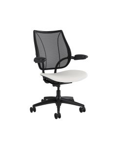 Liberty Chair Front (L11)
