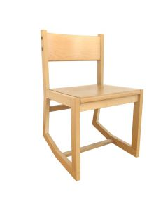 Two-Position Chair (RS-DELS2)