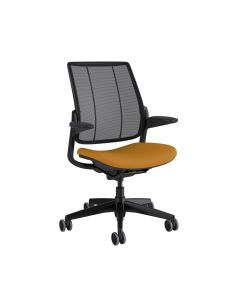 Smart Chair Front (S41)
