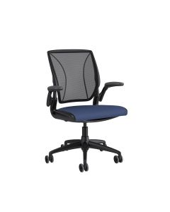 World Chair Front (W1)